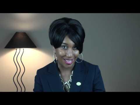 Lisa C. Bailey - Getting New Customers: Mary Kay