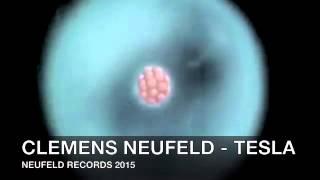 CLEMENS NEUFELD - TESLA