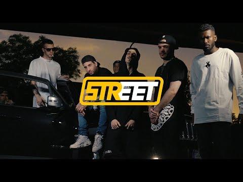 Real Talk Street - Faser