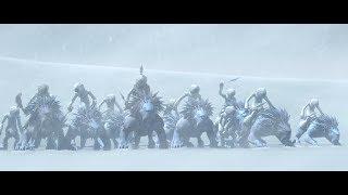 Star Wars the clone wars - Talz (Jonathan Young: Savages) thumbnail