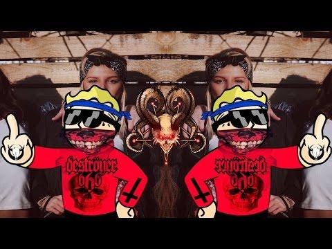 Freddie Dredd - Wont Go Far (Prod. Ryan C)
