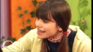 Chiquititas 2006 - Historia Agus y Tábano 60