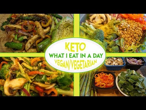 p.h.a.t-girl-chronicles-#vlog:-vegan-keto-meal-prep-(s2-/-ep1)