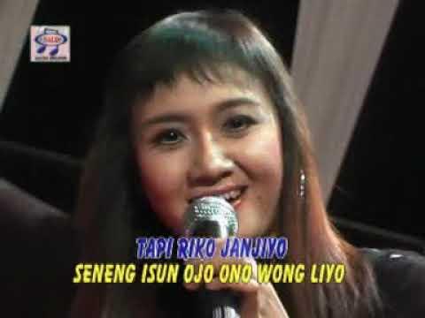 Rima - Surat Kawitan [Official Music Video]