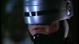 Streaming robocop 3 2 jan 2017 full movies here