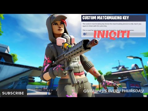 fortnite-black-screen-live🔴😢/-reacting-to-my-viewers-montages