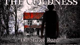 STEPHEN KING   THE COLDNESS ON SHAWL ROAD    AUDIO BOOK  PART …