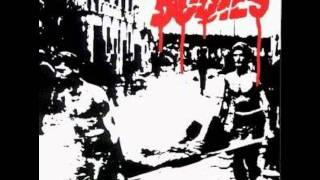 Bodies - California Republic