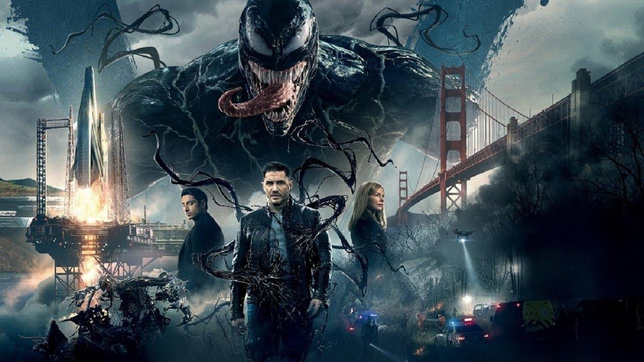 2018 Acción más recientes | Película de ciencia ficción [HD # 1061]