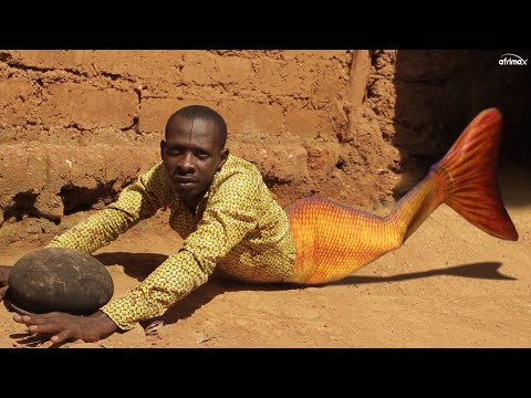 Wamugabo wihindura ifi twamugezeho   Satani baravugana imbonankubone   byatugoye cyane