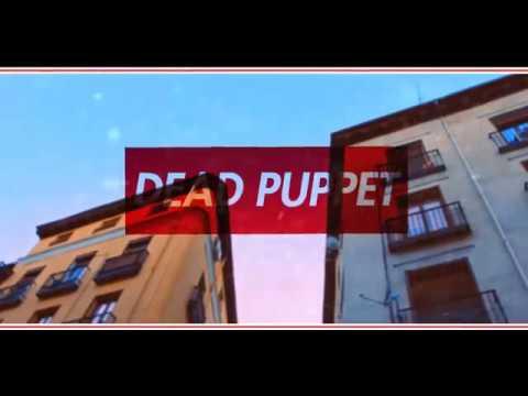Bizzey - Traag ft. Jozo & Kraantje Pappie INSTRUMENTAL REMAKE [Reprod Dead Puppet]