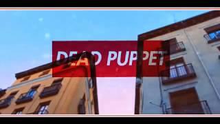 Bizzey - Traag ft. Jozo  Kraantje Pappie INSTRUMENTAL REMAKE Reprod FlorisBeats