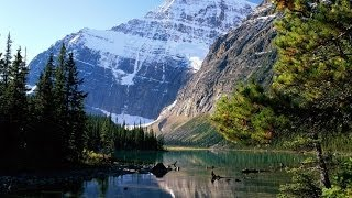 Сказочная Канада.