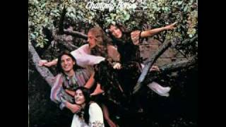 Incredible String Band - Mr. and Mrs  [Changing Horses] 1969