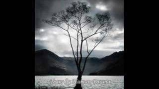 Tears - Human Drama