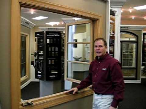 french casement windows marvin marvin windows clad french casement vid 002 youtube