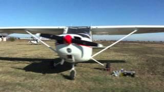 Megunaroden Aero Miting 3/ Bitola, Logovardi