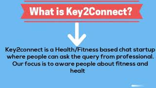 Free Online Chat with Specialist-key2connect.in