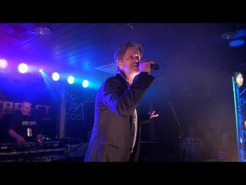 """P.Lion """"Happy Children"""" Live at Super Italo Weekend Vääksy Finland 15/09/2012"""