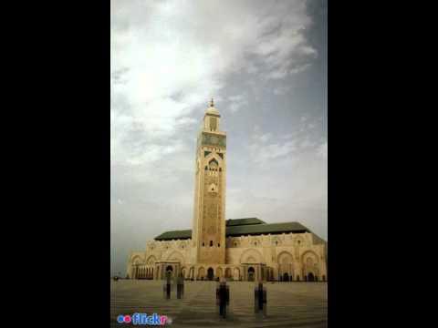 ilmoe.com 2 Ustadz Afifuddin As Sidawi Dauroh Banyumas 1 Maret 2012 Ad