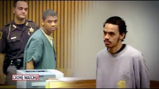Download Man wrongfully convicted as teen free after hitman confesses Mp3 and Videos