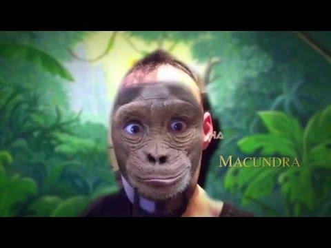 el-libro-de-la-selva-(the-jungle-book)-|-#lomásvital-youtubers-|-disney-oficial