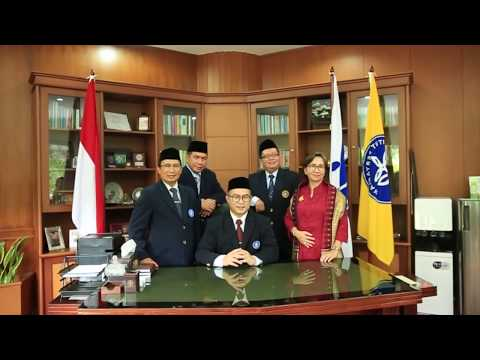 Pelantikan Para Wakil Rektor IPB Mp3