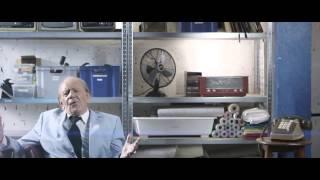 JIMMY FREY - HARTEN KENNEN GEEN GEHEIMEN (Officiële Videoclip **HD**)