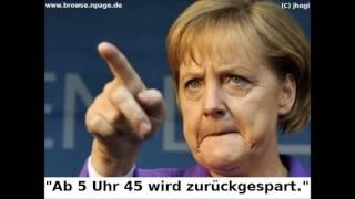 Volker Pispers Jetzt müssen die Frauen ran