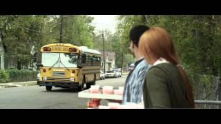 """Unconditional"" Teaser Trailer"