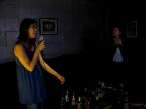 China Karaoke