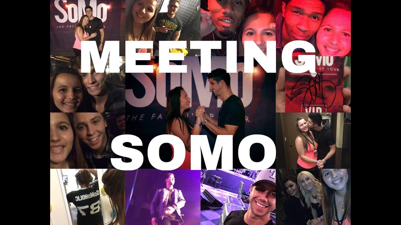 Meeting somo youtube m4hsunfo