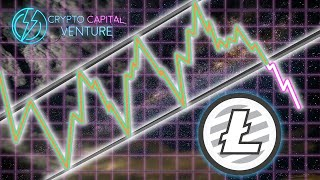 Litecoin Short Term Target & Analysis
