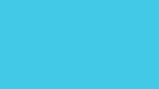 بطولة المنتخبات ( ميركل vs برونر ) FIFA17 l