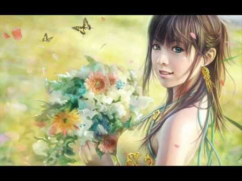Chinese Beautiful Girl Hd Wallpaper Tu Le Vois Bien Lou Lou Andr 233 Sylvain 1961 Un Soir