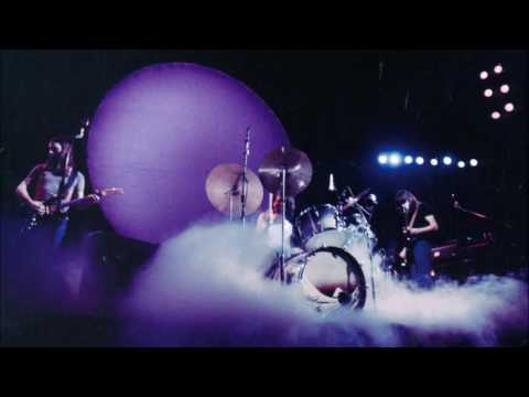 1972-09-22 Pink Floyd - Careful With That Axe Eugene - Hollywood Bowl, Hollywood, CA