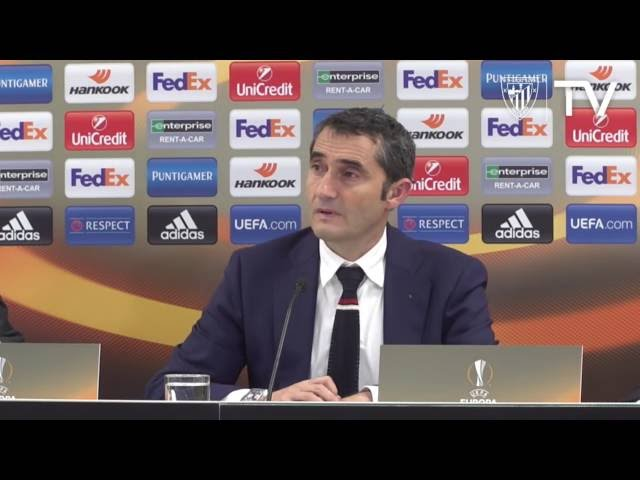 Valverde (8/12/2016)