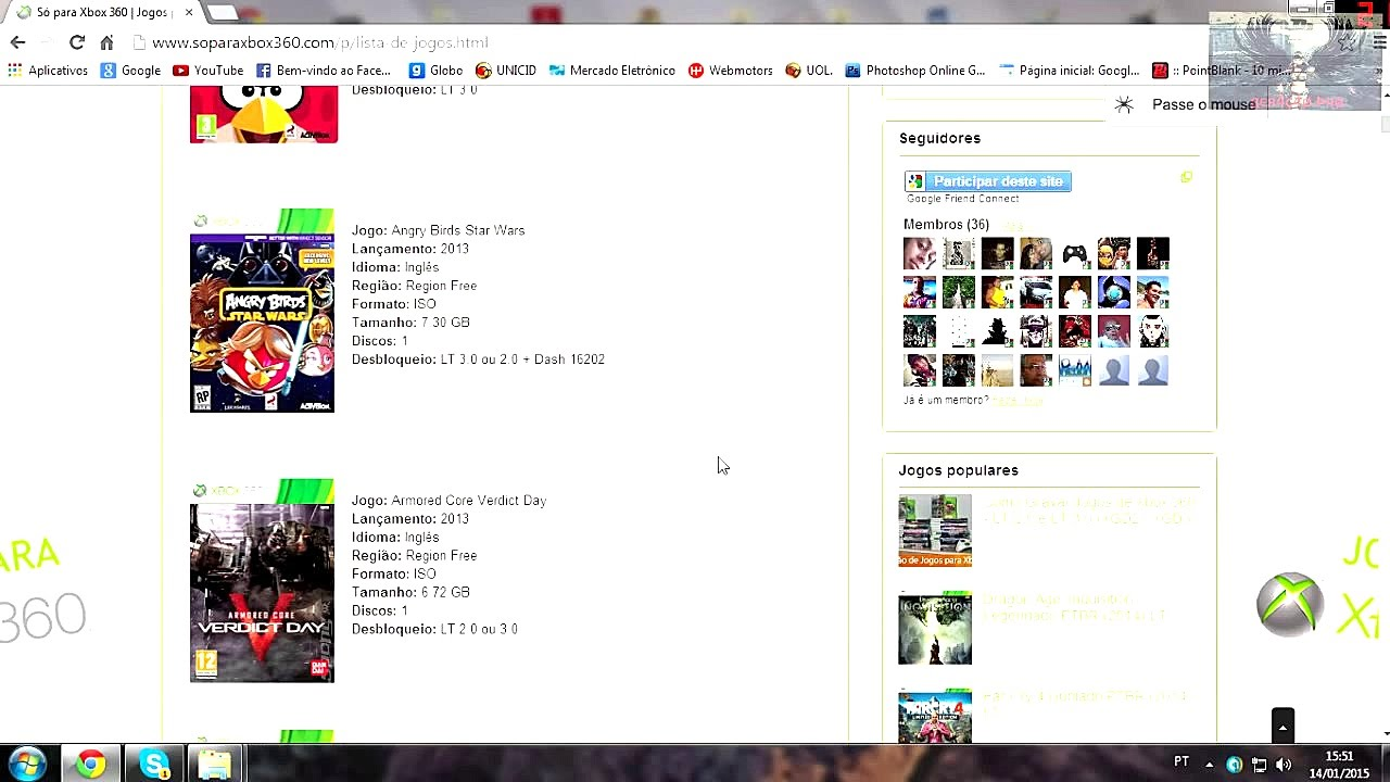 baixar jogos xbox 360 lt 3.0 torrent