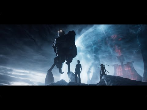 """Ready Player One (2018) 