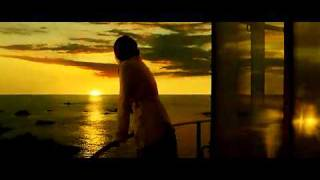 Un Long Dimanche De Fiancailles (Trailer) 2004