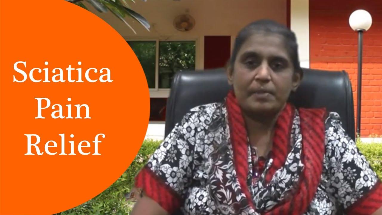 AVN Arogya   Ayurvedic Hospital   Ayurveda Treatments in India