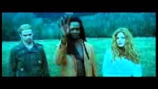 Клип на Сумерки в сопровождении Линкин Парк