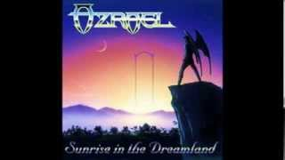 Azrael - Sunrise In The Dreamland [Full Album]