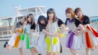 SiAM&POPTUNe通信 Vol.15(シャムポップチューンつうしん) 5th Single...