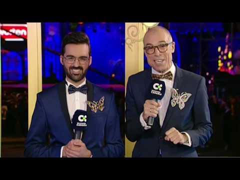 Gala Drag Queen | Las Palmas GC 2018