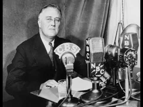 Radio in the United States   Wikipedia audio article