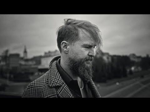 """ØRGANEK - """"Niemiłość"""" (Official video)"""