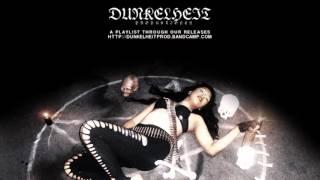 Death Black Metal Mix (Dunkelheit Produktionen)