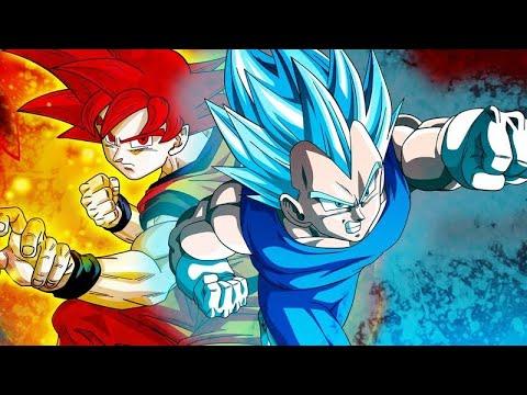 DRAGONBALL 2.9 - Trở về tuổi thơ cùng Goku - Game 7 viên ngọc rồng 2.9