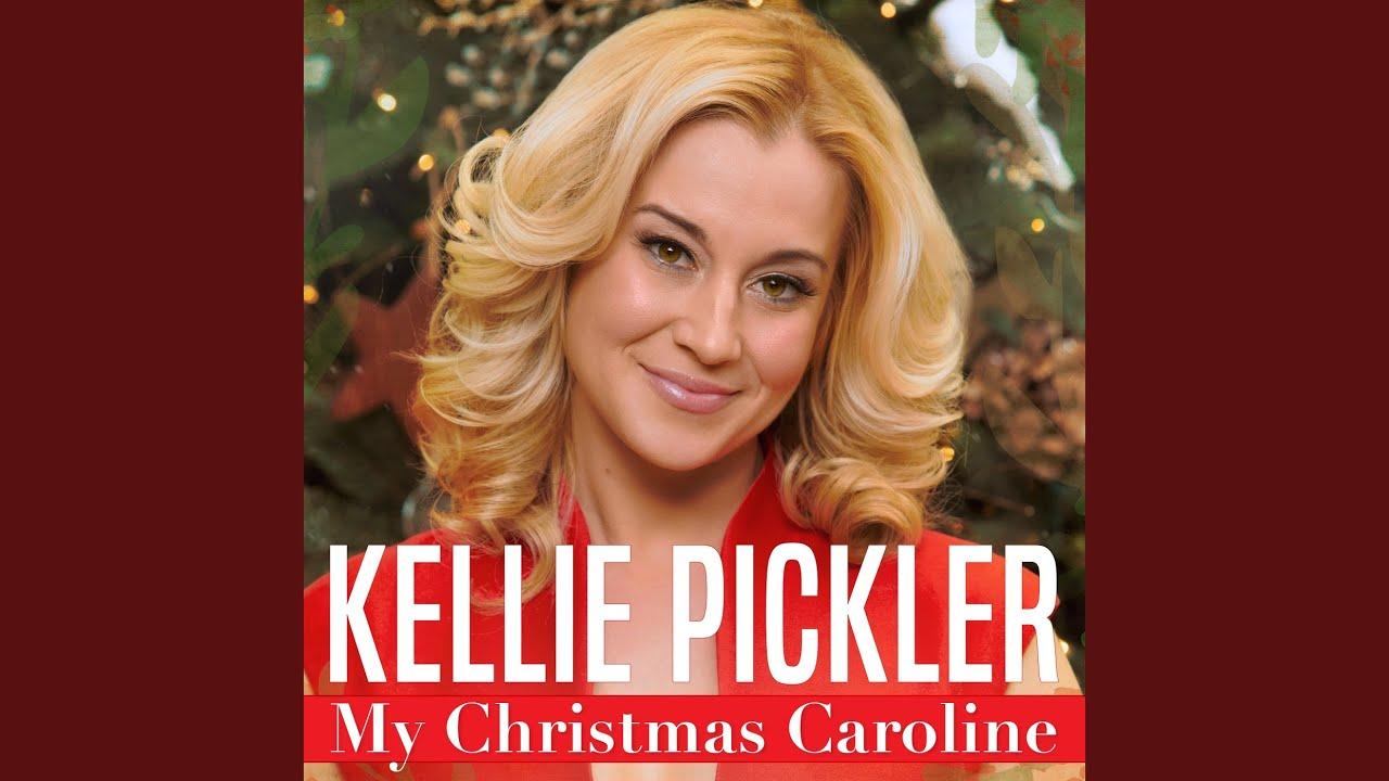 My Christmas Caroline - YouTube